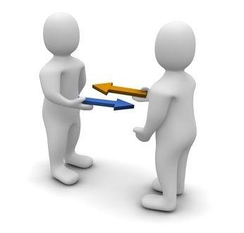 Nulidad del contrato de permuta financiera de tipos de interés. Swap de tipos de interés