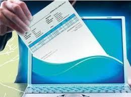 Nuevo sistema de consignación on-line para las subastas notariales y judiciales