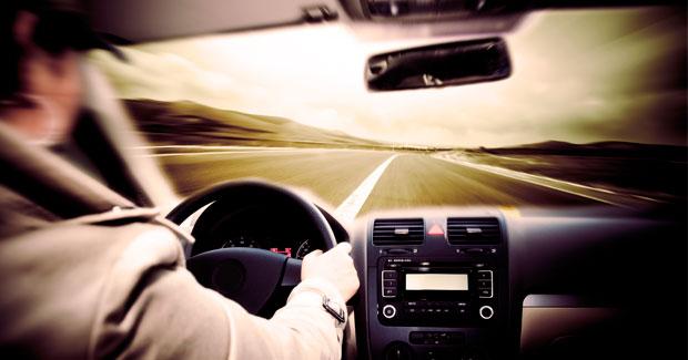 Qué debes saber si eres víctima de un accidente de tráfico