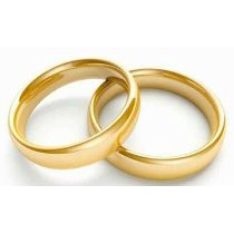 Los cónyuges pueden atribuir la condición de gananciales a bienes que adquieran a titulo privativo
