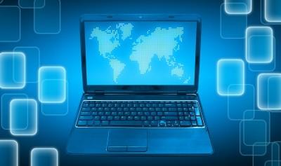Balance del Plan 2015 de aceleración de la Justicia en entornos digitales