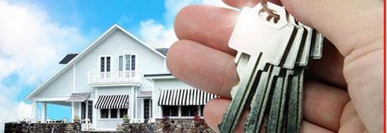 Reclamación de cantidad por el encargo para la venta de un piso