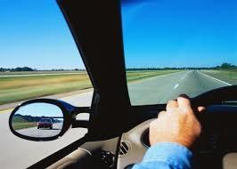 Se modifica el Reglamento General de Conductores para adaptarlo a la normativa europea