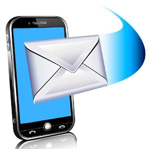 Una empresa no podrá obligar al trabajador a facilitar el teléfono móvil y el correo electrónico en el contrato