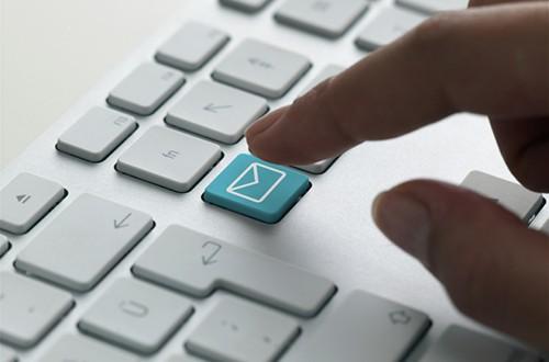 Convenio entre procuradores y notarios para el envío telemático de poderes para pleitos