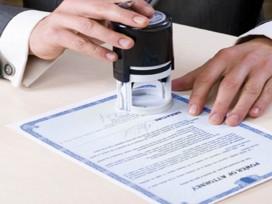 Demanda de despido improcedente y reclamación de cantidad