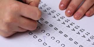 Se publica en el BOE la convocatoria de la prueba de acceso a la profesión de Abogado para 2016