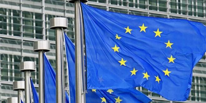 Las novedades del reglamento general europeo de protección de datos