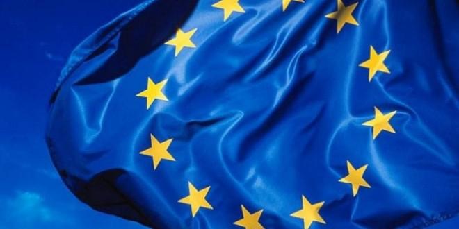 Aprobado el reglamento Europeo de Protección de Datos