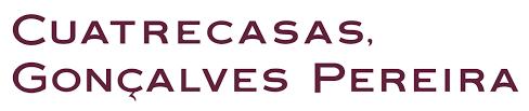 Pilar Cavero, Emilio Coco y Santiago Milans del Bosch socios de honor de Cuatrecasas