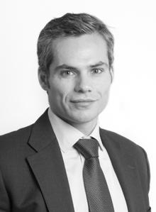 Pérez-Llorca asesora a Telefónica en la compra de Synergic Partners