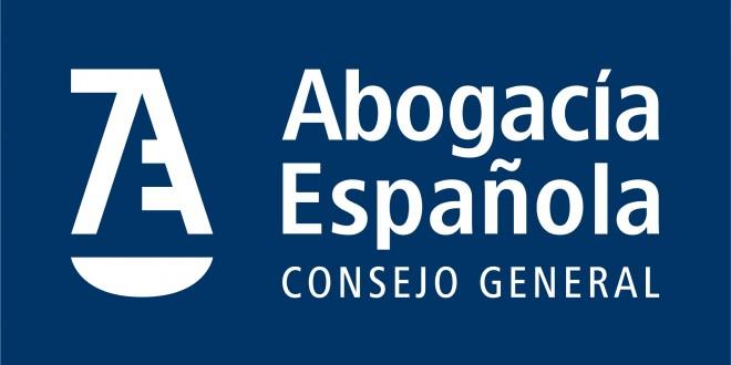 Cinco candidatos optan a la presidencia del Consejo General de la Abogacía Española