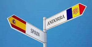 Se publica el Convenio entre España y Andorra para evitar la doble imposición en materia de impuestos sobre la renta y prevenir la evasión fiscal