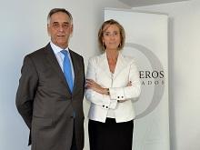 Olleros Abogados incorpora a Mariona Roger como socio del área Mercantil