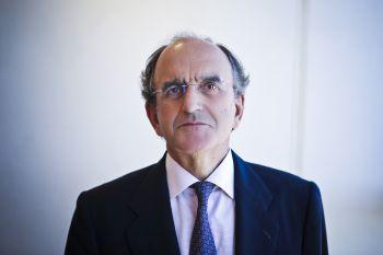 Francisco Peña, nuevo presidente de la Fundación Fernando Pombo