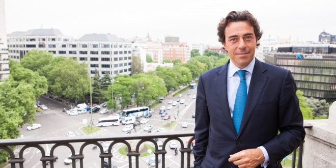 La firma más grande del mundo se plantea una fusión con el despacho colombiano Cárdenas & Cárdenas y el mexicano López Velarde, Heftye y Soria