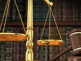 El abogado en forma de T, Susskind y el futuro de la abogacía