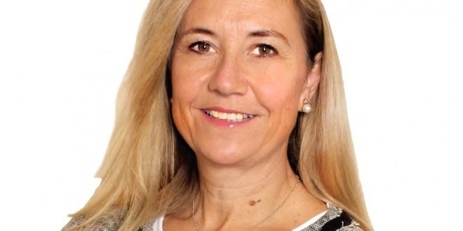 Grant Thornton incorpora a Marta Alarcón como nueva socia de auditoría