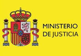 Se modifican las retribuciones por incapacidad temporal para el personal de la Administración de Justicia