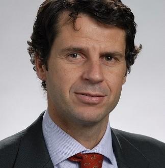 Esteban Raventós, elegido Presidente del grupo de práctica de Gestión de Patrimonios y Empresa Familiar de Baker & McKenzie en EMEA