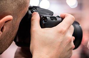 Publicar en una revista la foto de un menor, vulnera su derecho a la imagen