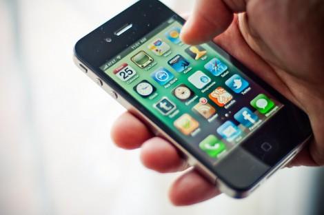 Justicia lanza un nuevo servicio de avisos por SMS para señalamientos de juicios