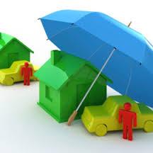 Se aprueba el Reglamento de las entidades aseguradoras y reaseguradoras