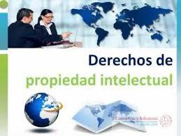 Se aprueba el método para determinar las tarifas de las entidades de gestión de derechos de propiedad intelectual