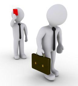 La indemnización por despido debe pagarse hasta que se confirme que es improcedente