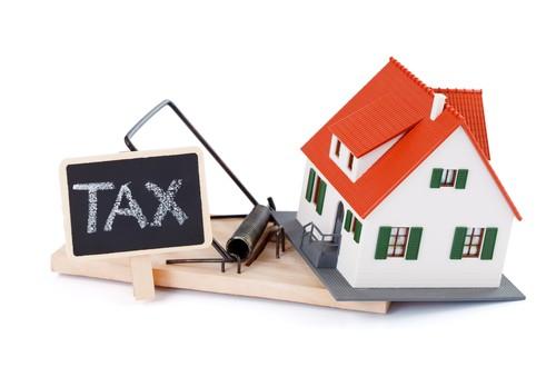 Las entidades sin fines lucrativos están exentas del Impuesto sobre Bienes Inmuebles, según la normativa reguladora de las Haciendas Locales