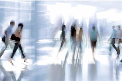 La Comisión Europea aprueba el Programa Operativo de Empleo, Formación y Educación para España