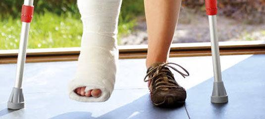 ¿Cómo tramitar una reclamación por Incapacidad Temporal?