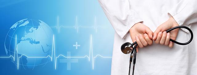 Entra en vigor el Real Decreto del 18 de julio instaurando el nuevo sistema de partes médicos para luchar contra el fraude en las bajas laborales