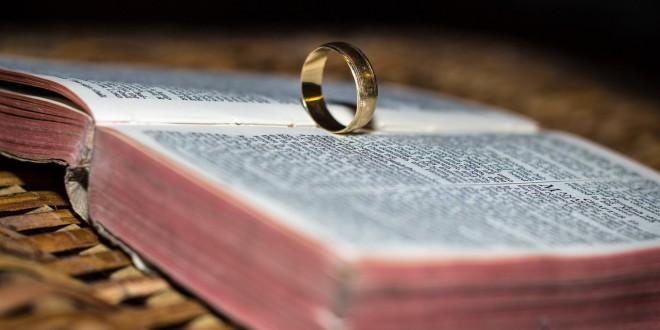 Divorcio en régimen de ganaciales