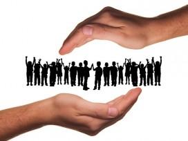 ayudas para contratos predoctorales para la formación de profesorado universitario, de los subprogramas de Formación y Movilidad