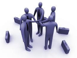 La responsabilidad de los administradores de la sociedad limitada se extiende a las obligaciones sociales posteriores a la concurrencia de la causa legal de disolución