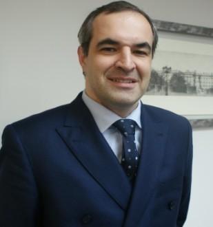 Fernando Valero se incorpora a ALAE Abogados para liderar la oficina de Zaragoza