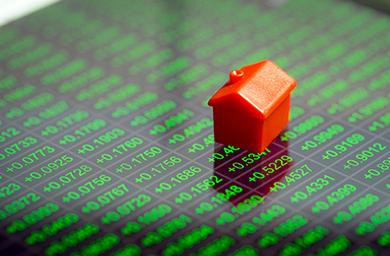 Claves de la reforma de la Ley Hipotecaria y del Catastro