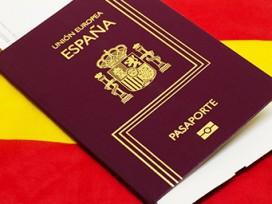 Novedades en el procedimiento de adquisición de la nacionalidad española por residencia