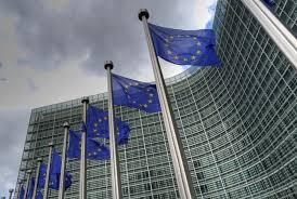 La Comisión propone reforzar el intercambio de datos sobre antecedentes penales de los ciudadanos de terceros países