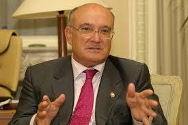 Hoy se elige al nuevo presidente de los abogados españoles