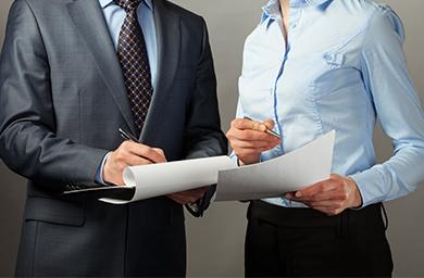 Qué requisitos debe cumplir la persona jurídica para evitar ser objeto de responsabilidad penal