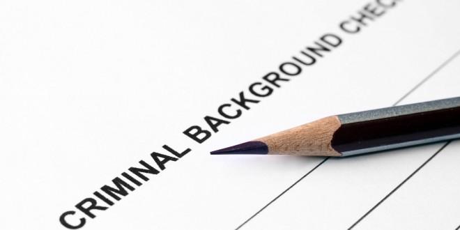 Los ciudadanos pueden solicitar el certificado de penados en los registros de cualquier órgano administrativo del Estado