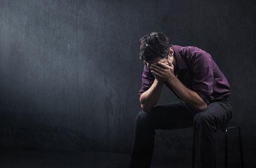 El suicidio de un trabajador de banca se considera accidente laboral