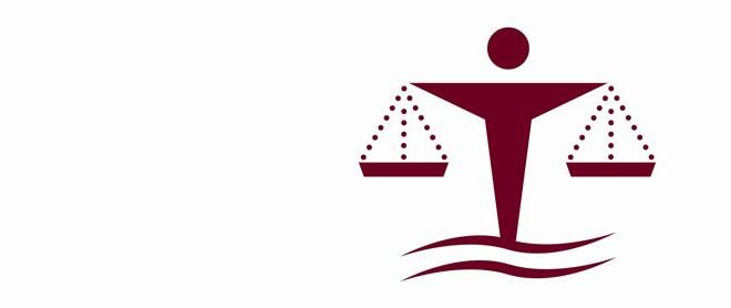Conclusiones a las Jornadas de Magistrados Especialistas en Mercantil