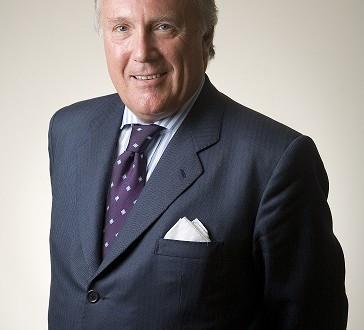 Olleros Abogados incorpora a Jaime Espejo Valdelomar como socio del área Mercantil