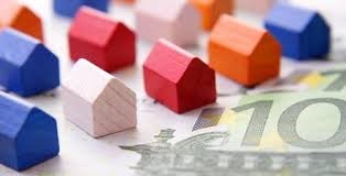 Publicados tipos de referencia oficiales del mercado hipotecario