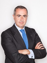 Legal y Económico ficha a José Carlos Cano Montejano para el área Internacional