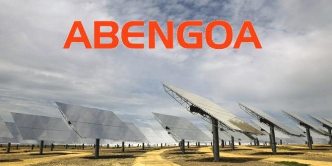 Abengoa: nuevo desafío para los accionistas minoritarios
