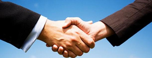 Entra en vigor el formulario para facilitar el acceso al acuerdo extrajudicial de pagos